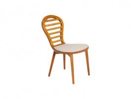 Cadeira-Loop---lateral-destaque