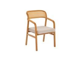 Cadeira-Volta---destaque