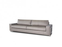 SOFA-LIGHT-SAVA-01-destaque