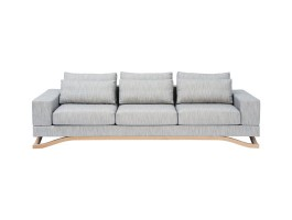 SOFA_FLOAT-02-destaque