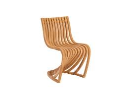lattoog-cadeira-pantosh-destaque-b