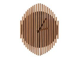 Relógio Ozomat - Lattoog