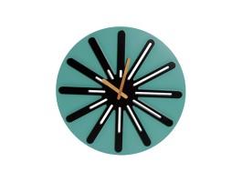 Relógio Calli - Lattoog teste