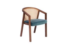 Cadeira Gradeada  600