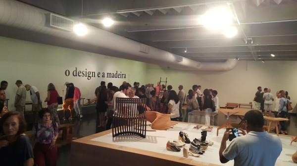 O DESIGN E A MADEIRA 2015-12_174052