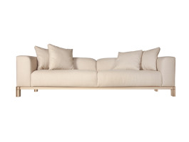 SOFA CAMARGO - MINI