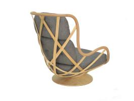 Poltrona Basket - site