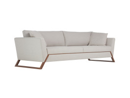 LATTOOG SOFA MANTIQUEIRA 1 menor