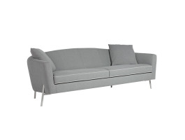 LATTOOG SOFA PATY 01 menor