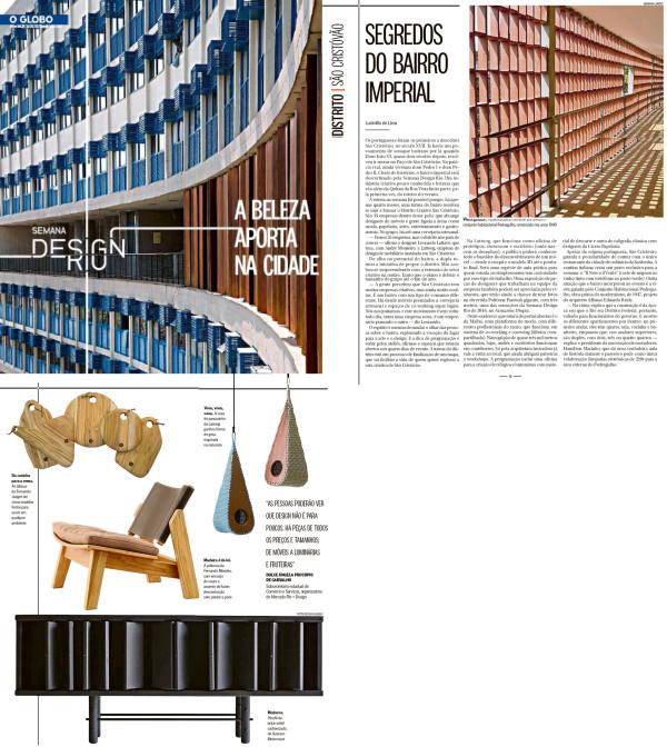 Especial Semana Design Rio - 24.09 - Lumis! (04)
