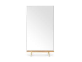 Espelho Dix_Lattoog
