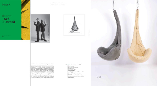 Catalogue - DESIGN+ART DO BRASIL - Edited - GLOBAL.pdf